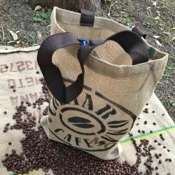 Gift Coffee Tasting